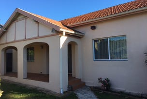 244 Concord Road, Concord West, NSW 2138