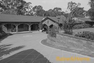18 GILSMERE STREET, Jewells, NSW 2280