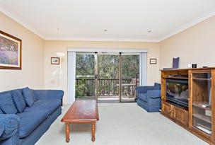 11/192-200 Vimiera Road, Marsfield, NSW 2122