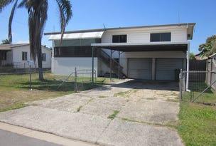 32 McKinley Street, North Mackay, Qld 4740