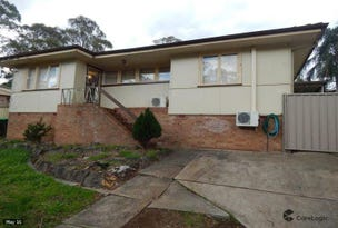 11 LOMANI ST, Busby, NSW 2168