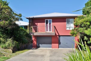 41 Wallace Streets, Scotts Head, NSW 2447