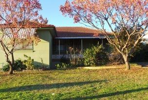 196 Manilla Road, Tamworth, NSW 2340