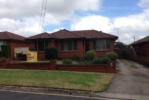 44 & 44A Montague Street, Greystanes, NSW 2145
