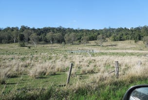 92 Rock Valley Road, Blakebrook, NSW 2480