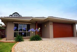 14 Ceanothus Close, Coffs Harbour, NSW 2450