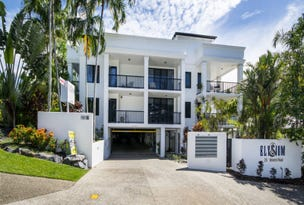 2/2 Oliva Street, Palm Cove, Qld 4879