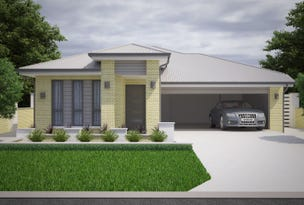Lot 36 New Street, Richlands, Qld 4077