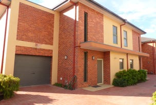 3/539 Schubach Street, East Albury, NSW 2640