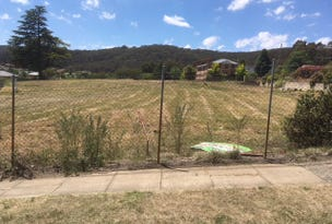 Lot 2 Cura Close, Lithgow, NSW 2790
