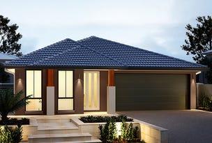 Lot 171 Gentry Street, Riverstone, NSW 2765