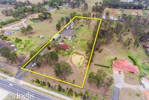 923 Camden Valley Way, Catherine Field, NSW 2557