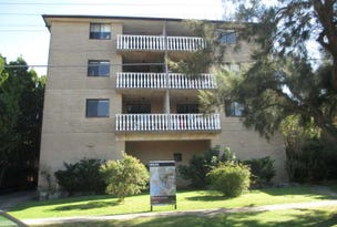 7/9-11 Barsbys Avenue, Allawah, NSW 2218