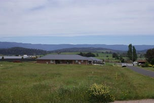 Lot 4 Nutt Street, Deloraine, Tas 7304