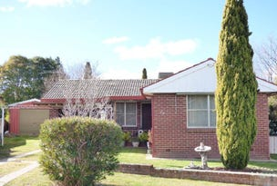 19 Hemet Crescent, Cootamundra, NSW 2590