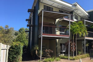 Unit 1/34 Warboys St, Nelly Bay, Qld 4819