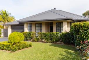 63 Windward Circuit, Tea Gardens, NSW 2324