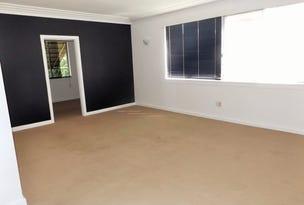 1/65 Lee Street, Wellington, NSW 2820