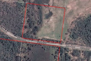 16 Settlement Rd, St Lawrence, Qld 4707