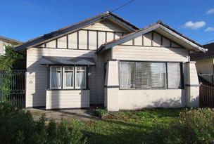 17 Beavers Road, Northcote, Vic 3070