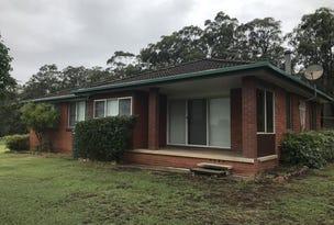 419 Majors Lane, Keinbah, NSW 2320