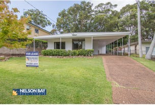62 Bayview Street, Soldiers Point, NSW 2317
