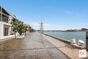 Lot 12, Mercantile Dock, Port Adelaide, SA 5015