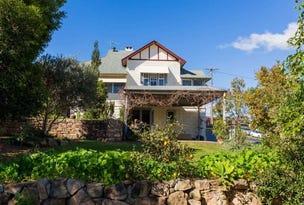 3 Taloumbi Street, Maclean, NSW 2463