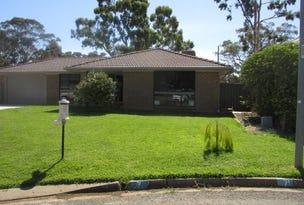 7 Pevensey Place, Moama, NSW 2731