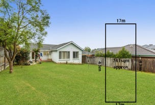 10 Garrisson Drive, Glen Waverley, Vic 3150