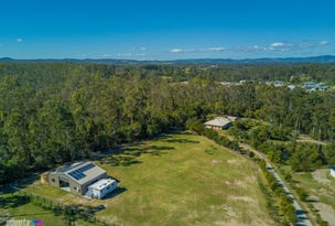 65 Peppertree Rise, Tamaree, Qld 4570