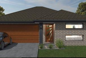 LOT 36 Lawson Drive, Gundagai, NSW 2722
