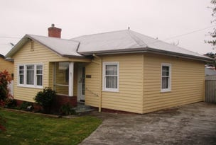 85 Central Avenue, Moonah, Tas 7009
