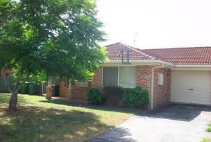 1/1 Ann Close, Ourimbah, NSW 2258