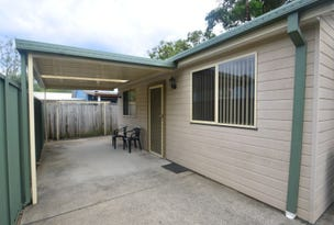 Umina Beach, address available on request