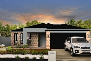 Lot 76 Caviar Court, Huntly, Vic 3551