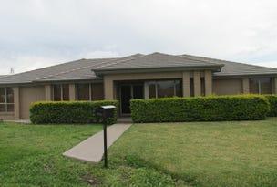 1 Coolabah St, Aberglasslyn, NSW 2320