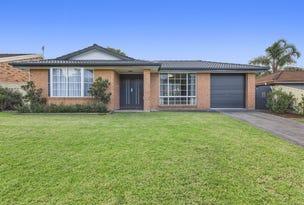 17 Arrawarra Street, Narara, NSW 2250