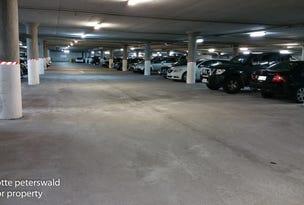 Lot 132, Salamanca Square, Battery Point, Tas 7004