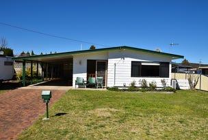 7 Digby Street, Glen Innes, NSW 2370