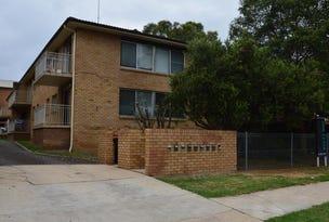 7/8 Garner Street, St Marys, NSW 2760