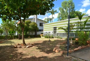 7 Walton Avenue, Mount Isa, Qld 4825
