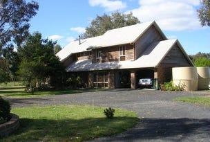 125 Powers Creek Road, Edenhope, Vic 3318