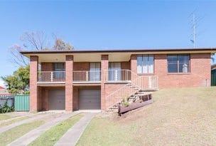 4 Deans Avenue, Singleton, NSW 2330