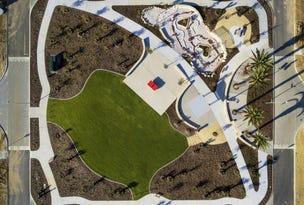 Aerial Way, Clarkson, WA 6030