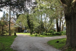 65 Korumburra-Bena Road, Korumburra, Vic 3950