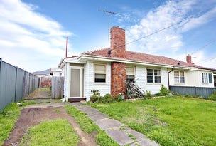 20 Curtin Avenue, Brunswick West, Vic 3055
