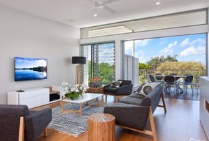 The Coves 2/20 Tristania Drive, Marcus Beach, Qld 4573
