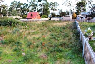 3/93 Lowes Road, Garden Island Creek, Tas 7112