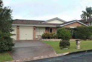 16 Mcintyre St, Gloucester, NSW 2422
